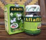 Afiafit
