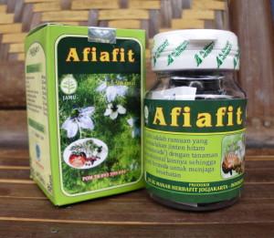 Afiafiit- indoroyal -toko almishbah1