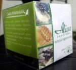 Aliya Cantik-Natural Regenerating | toko herbal yogyakarta