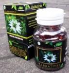 HabbaSyifa (minyak habbatus sauda)