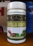 Centella Asiatica (pegagan)