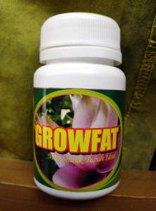 growfat baru - toko almishbah7