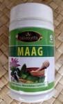 Maag (herbal untuk Lambung)