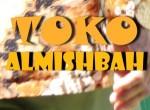 Toko Almishbah (toko herbal yogyakarta)