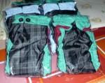 Siklus Baby Pants Cuci Ulang