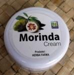 Cream Morinda (mengkudu)
