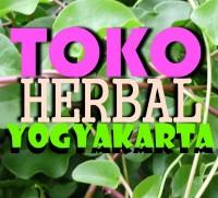 Toko Herbal Yogyakarta