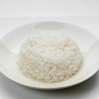 Orang Asia Kena Diabetes Karena Makan Nasi Putihnya Banyak