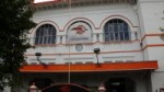 Kode Pos di Yogyakarta