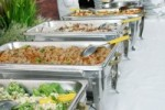 SEROJA CATERING & WEDDING ORGANIZER