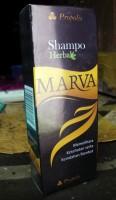 shampo marva