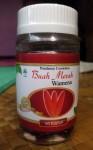Buah Merah Wamena