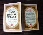 Buku Saku Dzikir Pagi & Petang | Pustaka Ibnu Umar