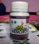 Herba Hemoroid