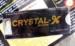 Crystal-X | Solusi Kesehatan Wanita Modern