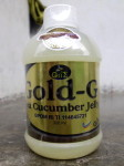 Gold-G Sea Cucumber Jelly 320 ml