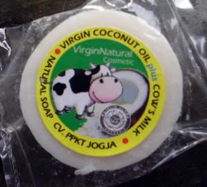 sabun VCO plus susu kambing6