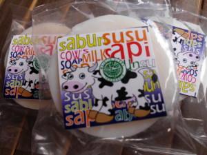 sabun susu sapi vco tokoalmishbah2