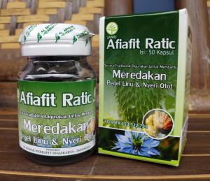 Afiafiit RATIC indoroyal-toko almishbah2
