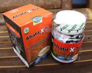 Afiafiit X TRA- indoroyal -toko almishbah6