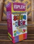 Syifa Kids – ISPLEK