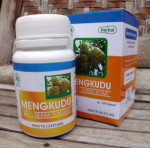 Mengkudu – Herbal Indo Utama