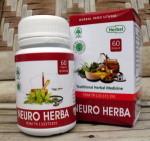 Neuro Herba – HIU