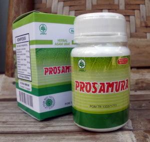 prosamura - kotak- herbal indo utama - toko almishbah1