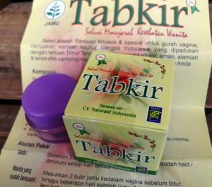 TABKIR