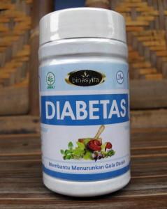 Diabetas Binasyifa - toko almishbah6