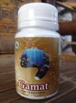 Gamat – Herbal Indo Utama