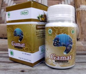 gamathiu-kotak-toko amishbah1