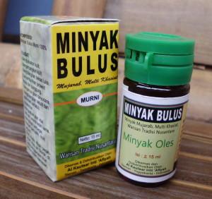 minyak bulus alkautsar 15 ml-tokoalmishbah1