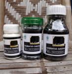 Habbatus Sauda Herbal Indo Utama