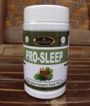 PRO-SLEEP Binasyifa