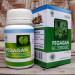 Kapsul Pegagan Herbal Indo Utama