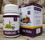 HIUROID – Herbal Indo Utama