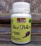 Kapsul Bee Pollen LHI