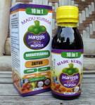 Madu Kurma, Manggis Plus Propolis