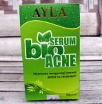 Ayla – Serum Bio Acne