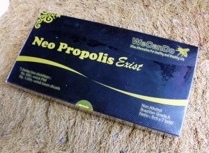 neo propolis exist wecando - toko almishbah