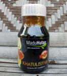 Madu Hutan Khatulistiwa (Herbal Indo Utama )