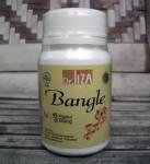 BANGLE, liza herbal