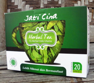 jati cina - herbal tea hiu toko almishbah8