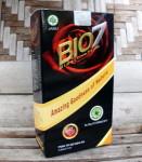 BIO7 – Bioactiva Series