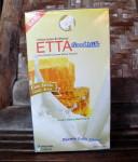 Etta Good Milk ( Susu Kambing Ettawa )