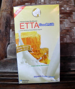 etta good milk-toko almishbah yogyakarta original