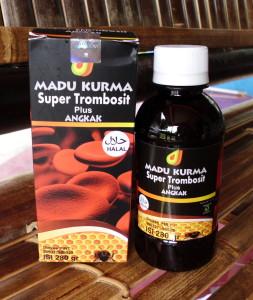 madu-kurma-super-trombosit-plus-angkak-toko-almishbah-yogyakarta1