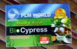 BioCypress – Sendi & Saraf