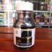 Habbatus Sauda Serbuk 210 Kapsul  – Herbal Indo Utama